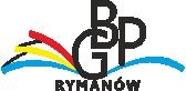 Biblioteka Rymanów